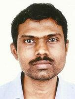 #296153 Kiran Babu 36/166/56 Hyderabad