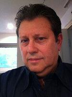 #296170 David 56/178/100 Tel Aviv
