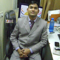 #296254 Pannelal 28/178/63 Delhi