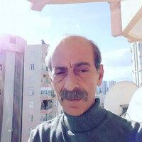 #296300 Azmi 51/173/57 Antalya
