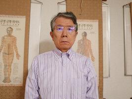 #296304 Kazumasa 67/160/56 tokyo