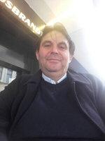 #296350 Antonio 49/177/110 Bologna