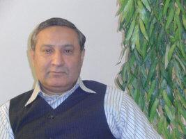 #335998 Anwar Khan 50/169/70 Wah Cantt