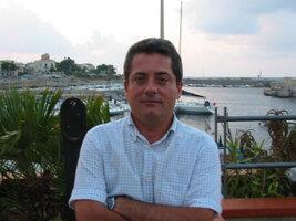#336014 Sergio 48/175/75 Palermo