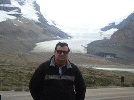 #336054 Don Mano Karon 43/175/81 Calgary