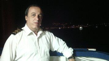 #336091 Tayfun 47/170/74 İstanbul