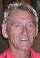 #336099 Fred Scholtz 70/175/74 Johannesburg
