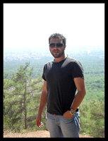 #336334 Olcay Ali 34/181/86 Antalya