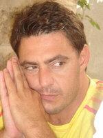 #336384 Simone 42/176/76 Lecce