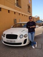 #337047 Woli 33/177/76 Al-Sharjeh