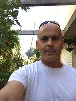 #337120 Yuval 48/173/80 Tel Aviv