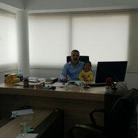 #337129 Mehmet 39/182/85 Nicosia