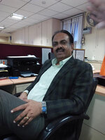 #339965 Sagar 55/178/73 Mumbai