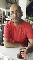 #339971 Mustafa TONBUL 54/180/72 Ankara