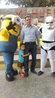 #339998 EMMANUEL VALDEMAR FLORES MENDOZA 37/174/78 Colima