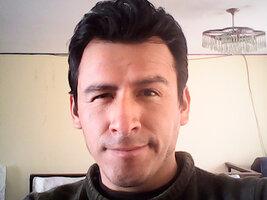 #340012 Manuel Segura 39/165/65 Arequipa