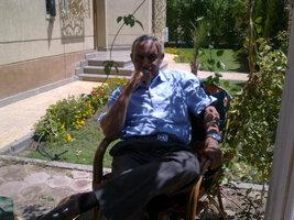 #340027 Mahmoud Fawzy 57/178/78 cairo