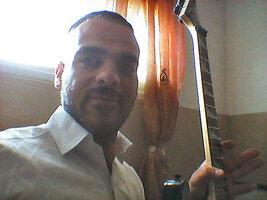 #340873 Yaron 42/180/75 Tel Aviv