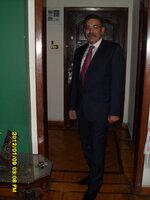 #340882 Samuel 56/175/78 Cairo