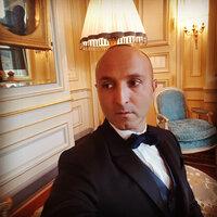 #340966 Giacomo  37/181/80 Paris