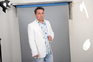 #340994 Koral Antonio 46/170/75 nicosia