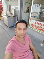 #340995 Animasss 33/183/76 Antalya