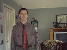 #380713 Jonathan 45/177/67 Saskatoon