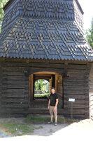 #380715 Touko 56/179/85 Turku