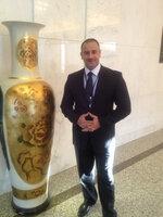 #380734 Ali 39/181/112 Baghdad