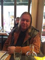 #380735 Yone 47/176/100 Helsinki