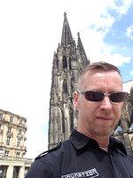 #380744 Olivier 43/180/82 Hochstatt