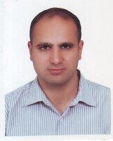 #380747 Ahmad 32/175/82 Tehran