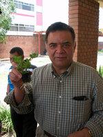 #380983 Francisco Rosalesrueda 62/171/79 Guatemala de la Asunción