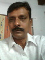 #402395 DAMODARA REDDY 46/176/75 Bombay