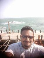 #402429 Sanjay  38/171/66 Bangalore