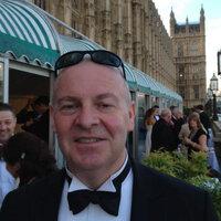 #402443 Anthony  56/183/100 Liverpool