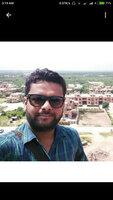 #402474 Tausif Ahmed 34/180/69 Ahmedabad