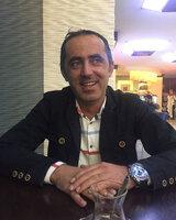 #402475 Huseyin  36/177/60 Izmir