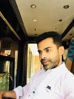 #402479 Shaik 43/155/70 Bangalore