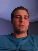 #443075 Sean 35/188/98 CRANBROOK
