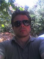 #443127 Sam38 38/178/84 Corfu