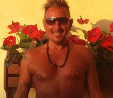 #443133 Riccardo 46/178/75 Milano