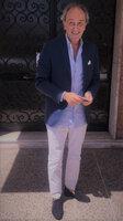 #443149 Peter 53 65/182/74 Venice