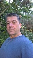#443175 Neil 50/176/82 Chessington