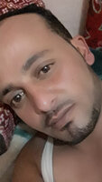 #443609 Saleh 34/173/80 Aden
