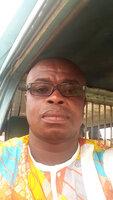 #443638 STEFF 38/174/71 Abidjan