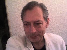 #443703 Jose Severo 61/166/67 Coimbra