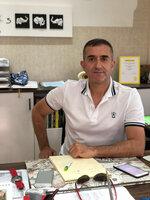 #443708 Cuneyt  48/182/85 İzmir