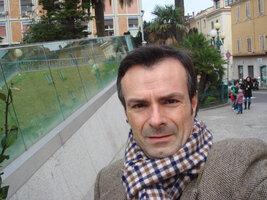 #443713 Massimiliano 49/180/74 SORSO