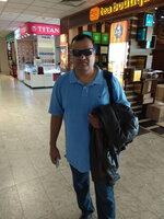 #443723 Don Mano 45/175/75 Addis Ababa